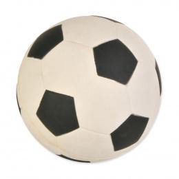 Hracky lopta z makkej gumy, plavajuca 6cm