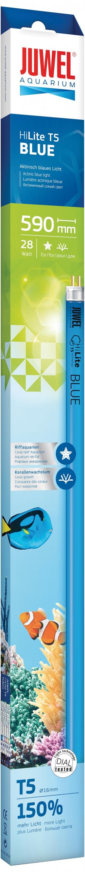 Ziarivka HighLite Blue 590mm/28W