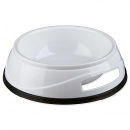 Miska plast taZka 0,75 l/16 cm
