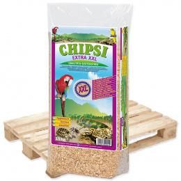 Drť Chipsi Extra XXL 40 l-15 kg