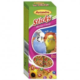 Tycinka andulka vitaminova 2ks