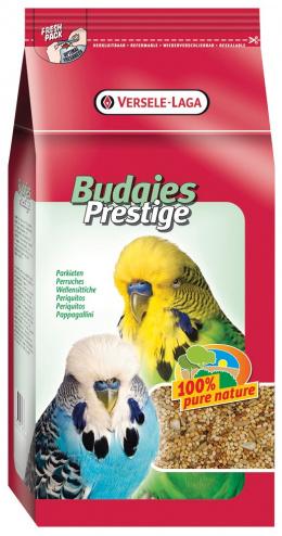Versele-Laga Prestige krmivo pre andulky 1kg