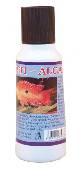 Anti-Algaen 180ml-proti riase, pliesni