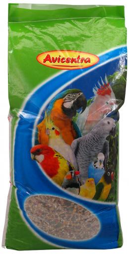 Maly papagaj standart 25kg
