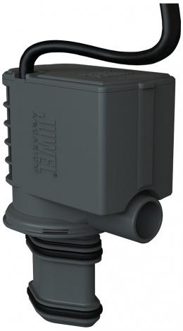 Cerpadlo Eccoflow 1000, 1000l/h