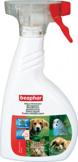 Odpudzovac zapachu Beau-Beau 400ml