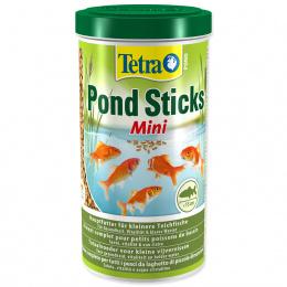 Tetra Pond StickMini 1L