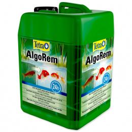 TetraPond AlgoRem 3l