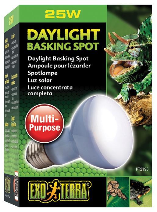 Ziarovka Daylight Basking Spot 25W