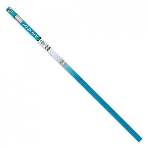 Ziarivka Aqua Glo 120cm*40W fialova