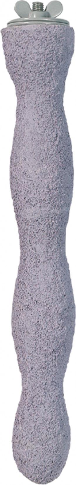 Bidielko cement 34cm pr.6cm