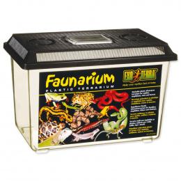 Faunarium Exo-Terra velka