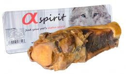 Alpha Spirit Velka bravcova sunkova kost 400g