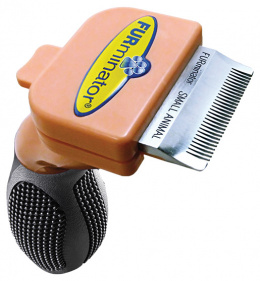 Furminator All animal small tool