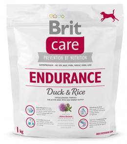 Brit Care Endurance 1 kg