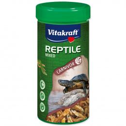 Reptile Mixed 250ml