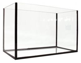 Akvarium 60x35x40cm 5mm, 84l