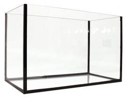 Akvarium 40x20x20cm, 4mm 16l