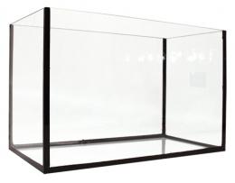 Akvarium 40x20x25mm, 4mm 20l