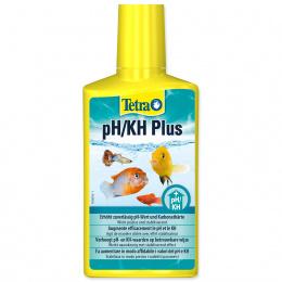 TetraAqua PH/KH Plus 250ml