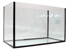 Akvarium 32l, 50x25x25cm 4mm