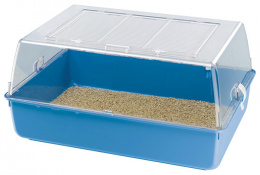 FERPLAST box Duna Mini Multy 55x39x27 cm
