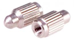 Nahr. diel elektrody 12mm 2ks