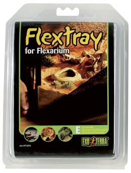 Flextray Flex 65vod. Flex175,260
