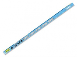 Tetra Nahr.diel ziarivka AquaArt LED 60l 9,6W