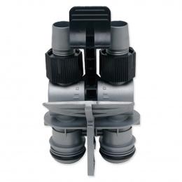 Diel ventil Aqua-Stop Fluval 104-404