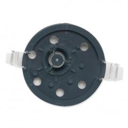 Diel kryt rotoru Fluval New 304,404