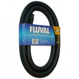 Diel hadica na Fluval FX-5