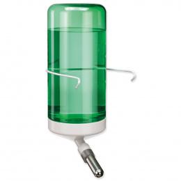 FERPLAST napájačka Drinky L185 plast farba 75 ml