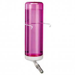 FEREPLAST napájačka Drinky L186 plast farba 150 ml