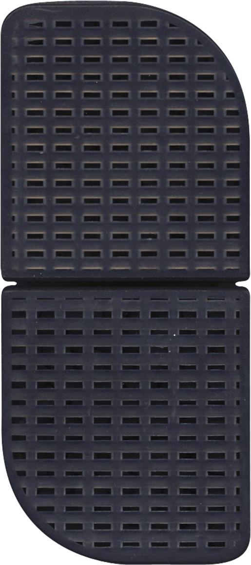 Napln uhlie pre filtre F250/F350