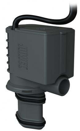 Cerpadlo Eccoflow 500, 500l/h