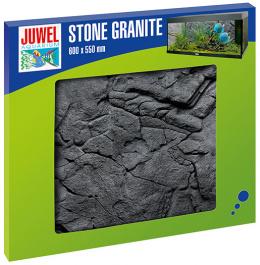 Pozadie akvar.Stone Granite 60*55cm