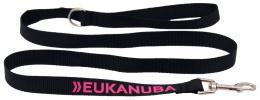 Vodítko Eukanuba