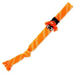 Hračka Scrubz oranžová