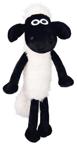 Hracka Shaun the Sheep plys 28cm