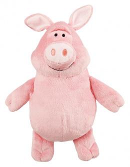 Hracka Shaun the Sheep prasa plys 15cm