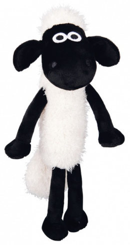 Hracka Shaun the Sheep plys 37cm