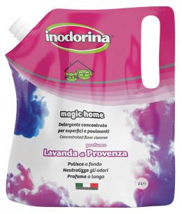 Cistic Inodorina univerzalny Levandula 1 liter