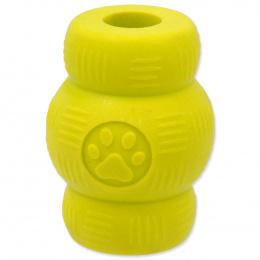 Hracka DF STRONG FOAMED sudok guma 9,5 cm