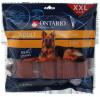 ONTARIO Snack Dry Lamb Fillet 500 g