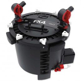 Filter FLUVAL FX-4 vonkajší