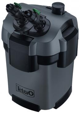 Filter TetraTec EX 400 Plus vonkajší, 400 l/h