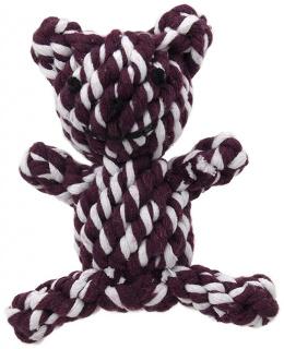 Dog Fantasy hračka medvedik 20 cm