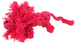 Dog Fantasy hračka lev 17 cm