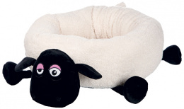 Pelech Shirley Shaun the Sheep